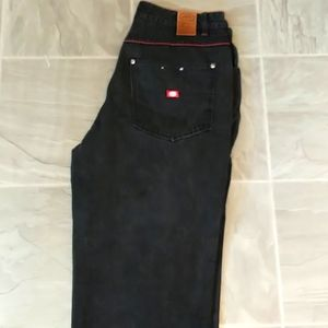 Ecko men's jeans 34/32